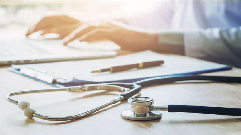Isenção de taxas moderadoras nos centros de saúde a partir de 2020