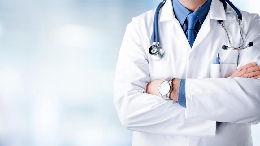 Despesa com saúde pública diminuiu em Portugal desde 2000