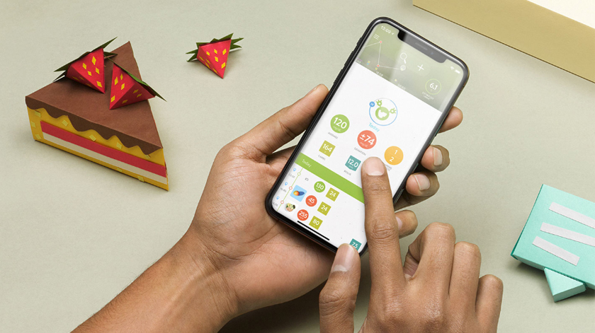 mySugr, a app para monitorização da diabetes