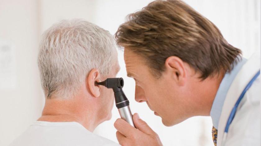 Jornadas de Otorrinolaringologia Geriátrica terão 2.ª edição em novembro