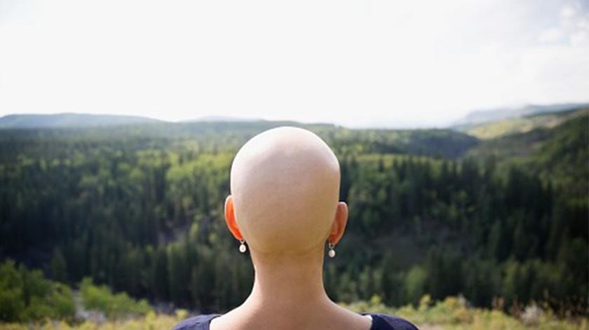 SNS 24 com serviço para doentes oncológicos em outubro de 2019
