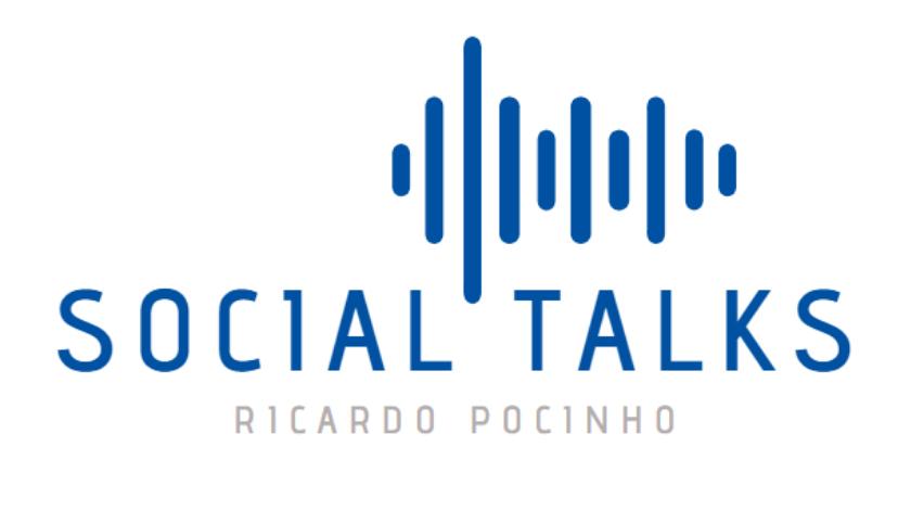 Social Talks: novo canal da Anges aborda temas do envelhecimento
