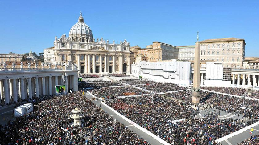 Papa associa-se ao Dia Mundial da Doença de Alzheimer