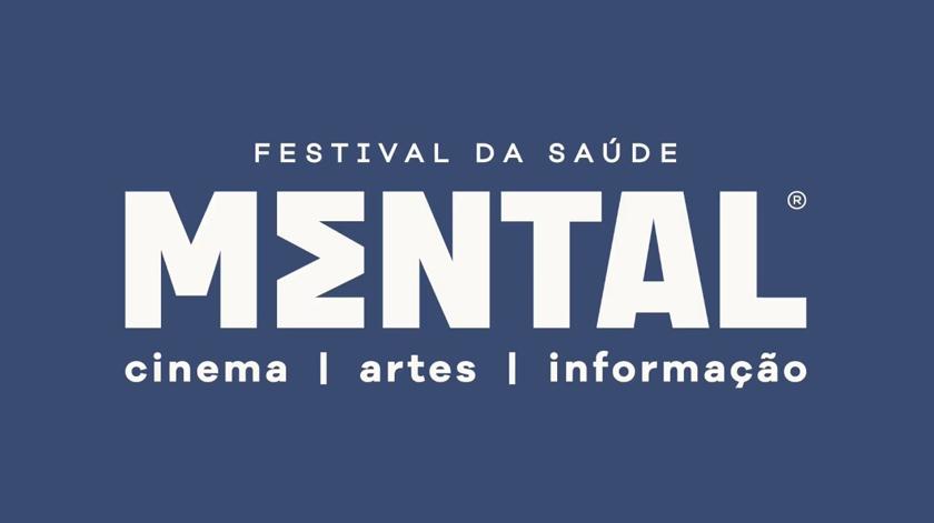 Porto e Lisboa recebem o MENTAL – Festival da Saúde Mental