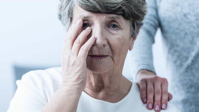Documentário mostra relação entre netos e avós com Alzheimer