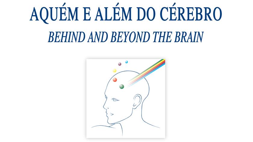 """Simpósios """"Aquém e Além do Cérebro"""" em abril"""