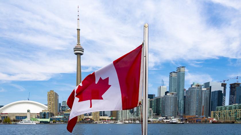 Novo centro para idosos para a comunidade portuguesa em Toronto