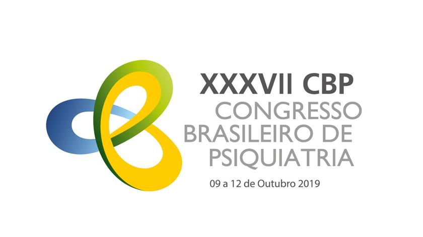 Rio de Janeiro recebe XXXVII Congresso Brasileiro de Psiquiatria