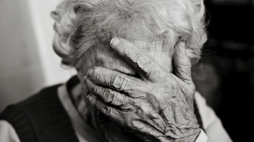 Dia Europeu da Depressão (1 de outubro) – o que é a depressão?