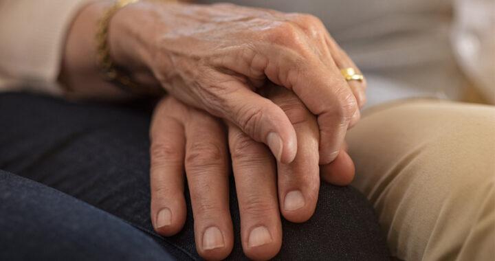 """""""Envelhecer com Vida"""" é o tema em destaque em Chaves"""