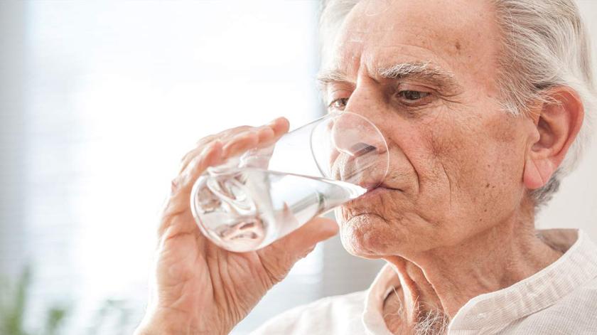 Não descure a hidratação. Quais os seus benefícios?