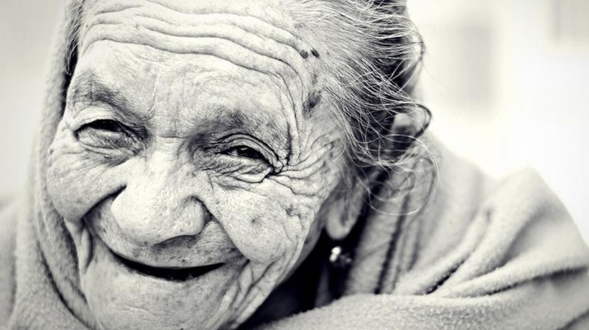 Conheça os direitos da pessoa idosa