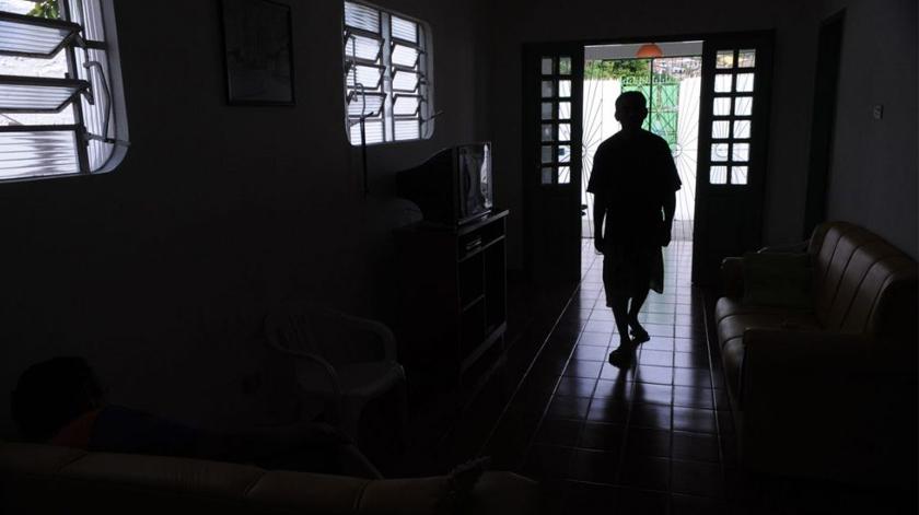 Quase 20% dos portugueses sofre de doença mental