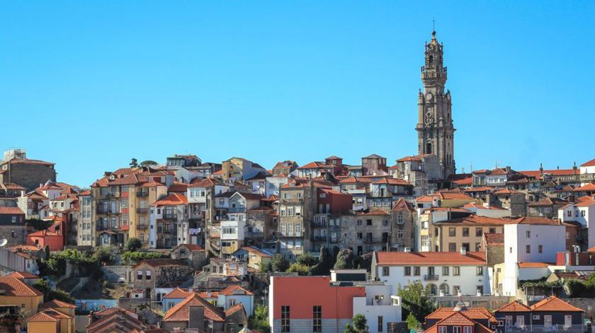 Projetos de envelhecimento ativo no Porto chegaram a quase 5000 idosos