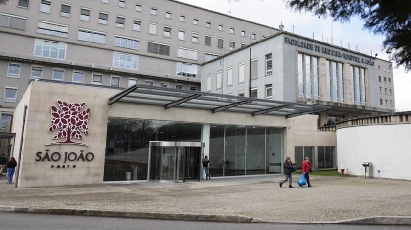 Hospital de São João investe no Serviço de Cardiologia de Intervenção