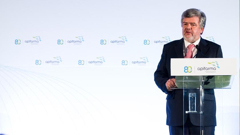 """APIFARMA anunciou vencedores do """"Prémio Cidadania em Saúde"""""""