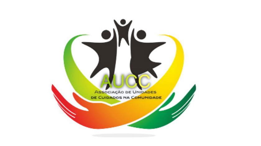 2.º Congresso da Associação de Unidades de Cuidados na Comunidade em fevereiro