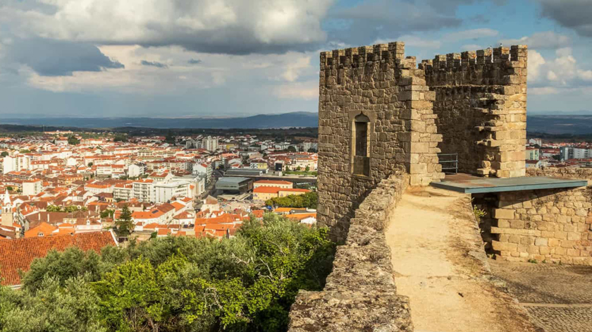 IP Castelo Branco estuda como a mobilidade urbana afeta idosos - Revista Dignus