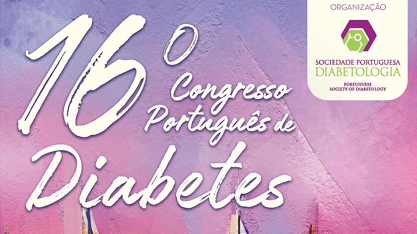 Vilamoura recebe 16.º Congresso Português de Diabetes em 2020