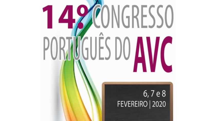 Congresso Português do AVC em fevereiro no Porto