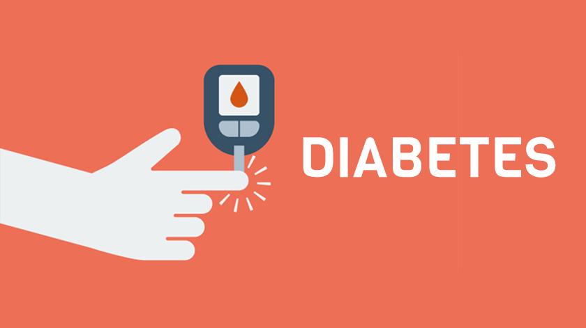 O que deve saber sobre a diabetes