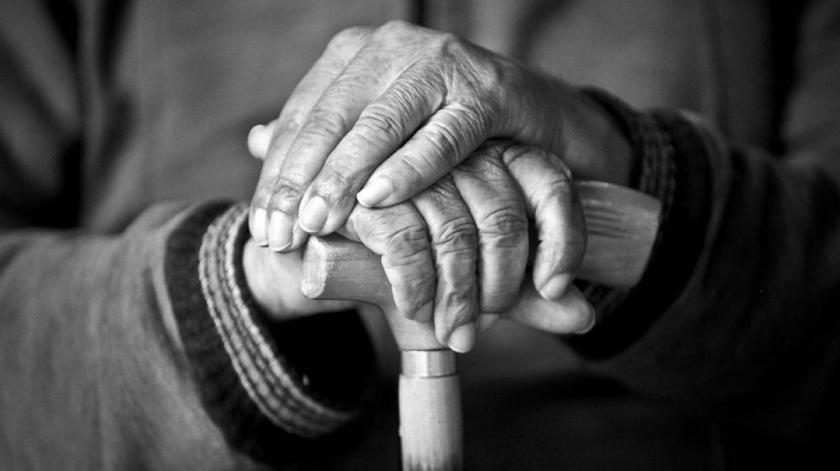 GNR identifica mais de 41 mil idosos a viver sozinhos