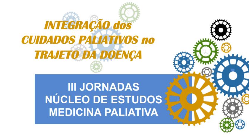 """Jornadas debatem a """"Integração dos Cuidados Paliativos no trajeto da doença"""""""