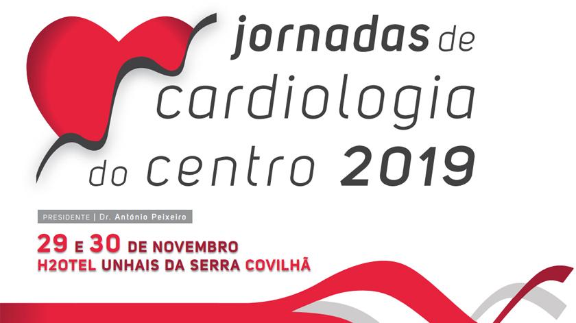 Jornadas de Cardiologia do Centro realizam-se em Unhais da Serra