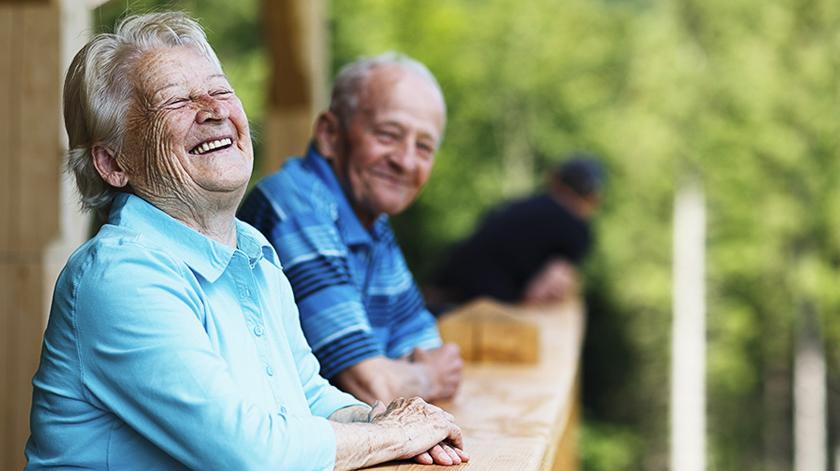 SCM Lisboa vai premiar projetos sobre longevidade