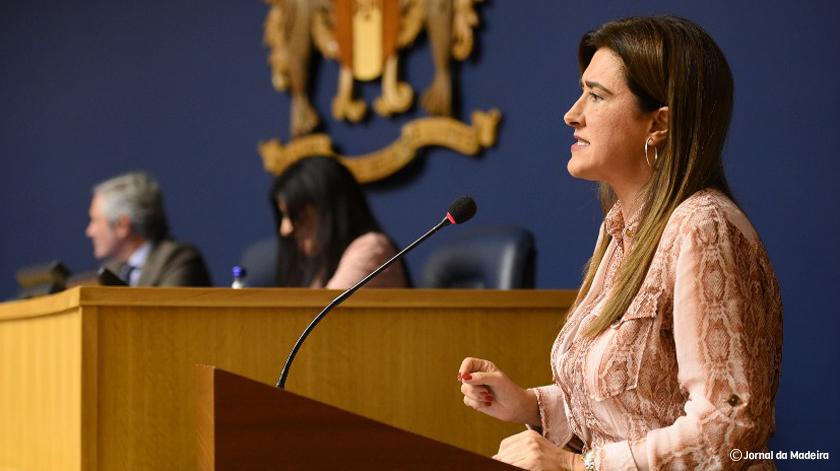 Governo Regional da Madeira vai criar complemento social para idosos