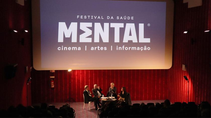 Festival Mental conclui agenda de Lisboa antes de seguir para o Porto