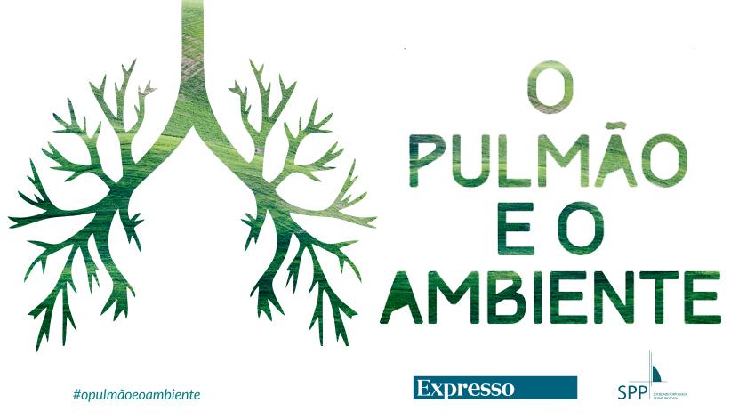 SP Pneumologia debate impacto da poluição ambiental na saúde respiratória