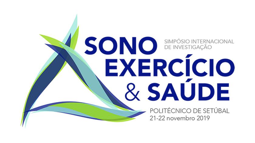 Exercício físico e sono em debate no Politécnico de Setúbal