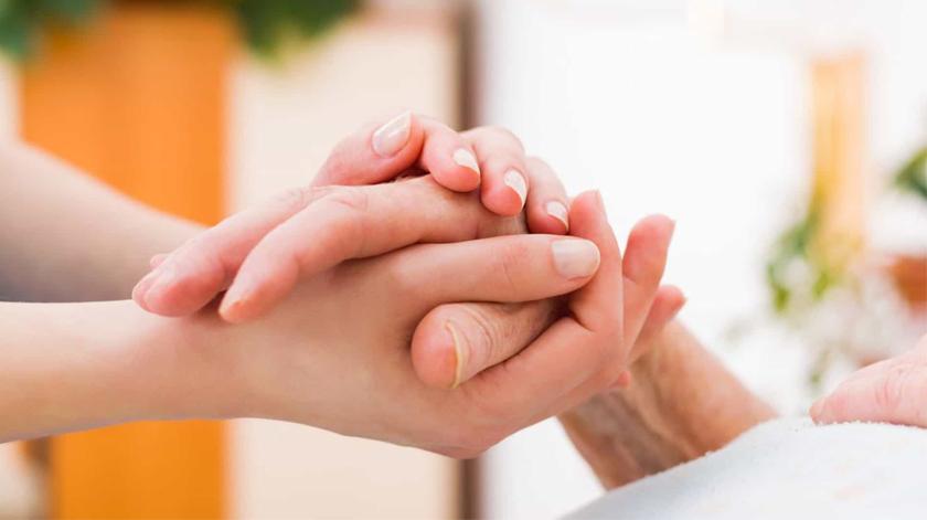 ANCI congratula Governo Regional da Madeira pela regulamentação do Estatuto do Cuidador Informal