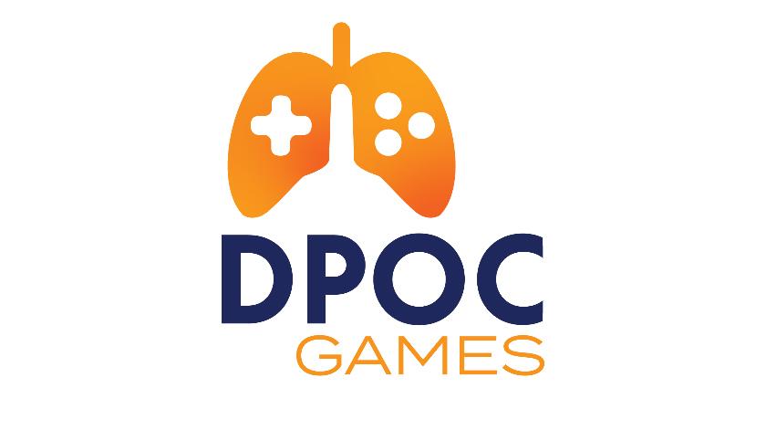 DPOC Games: evento interativo dedicado à Doença Pulmonar Obstrutiva Crónica