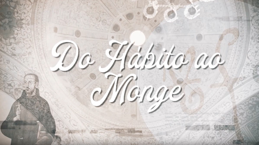 Fundação S. João de Deus lança série documental sobre irmãos da instituição
