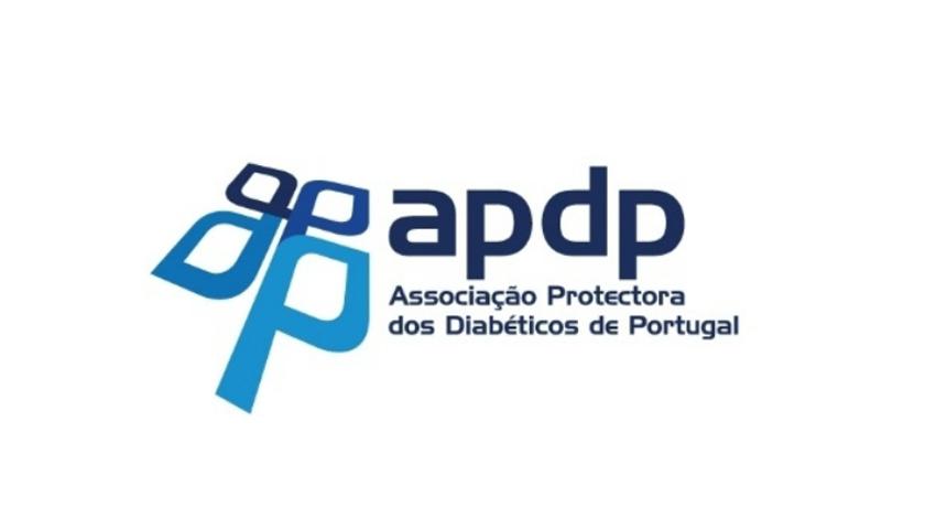 """Associação de Diabéticos vai trazer para o mercado novas """"bolachas saudáveis"""""""