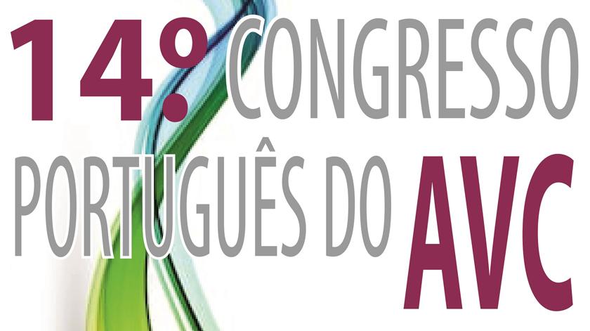 Congresso debate temas desde a prevenção e tratamento, até à reabilitação do AVC