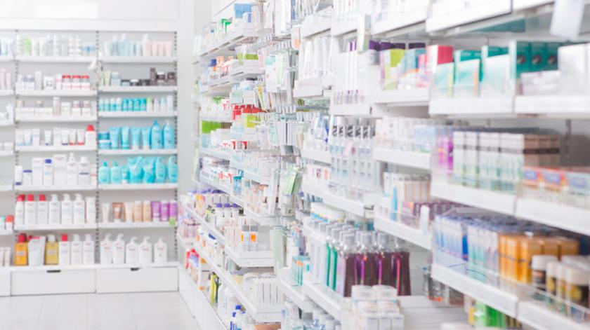 Cidadãos com acesso a 65 novos medicamentos