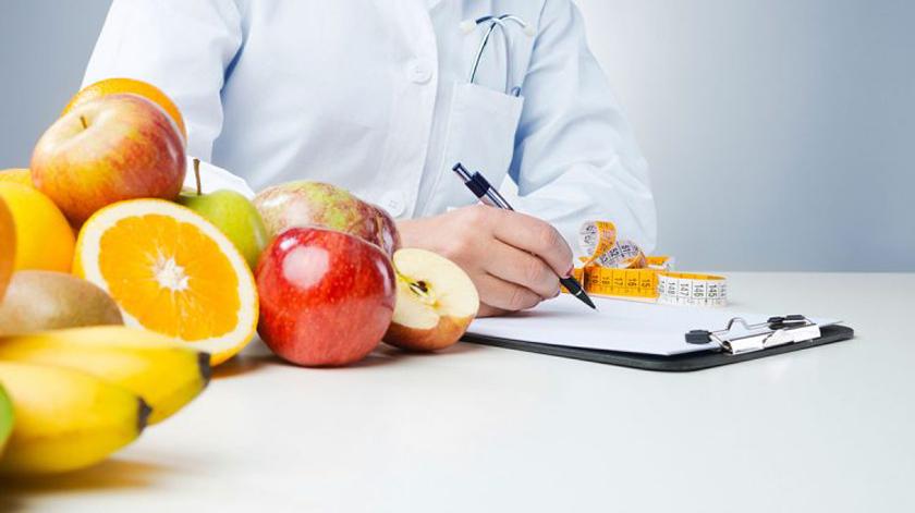 Ordem quer obrigatoriedade de nutricionistas no setor social e solidário