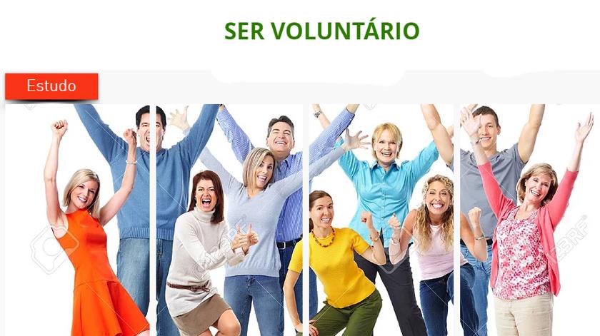 RUTIS divulga estudo sobre o voluntariado em Portugal em 2019