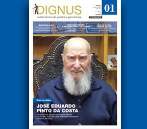 Dignus1