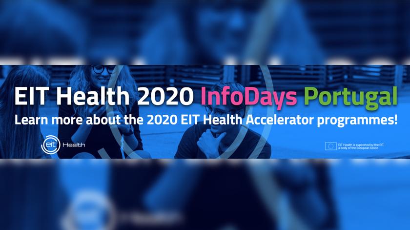 EIT Health 2020 apoia investigação na área do envelhecimento