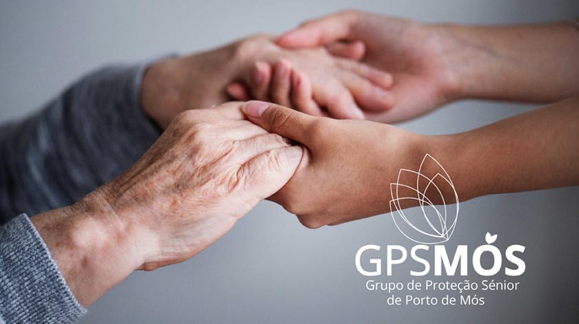 Grupo de Proteção Sénior criado em Porto de Mós