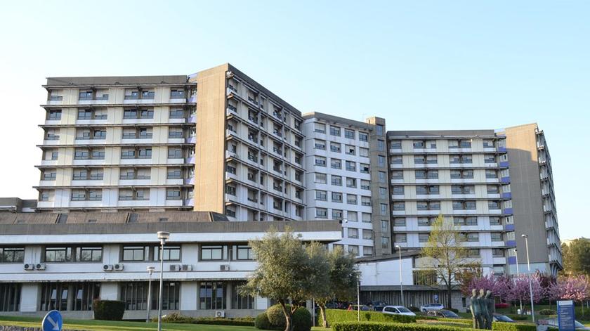 Hospital de Guimarães abre Unidade de AVC e Unidade de Cuidados Intermédios de Medicina
