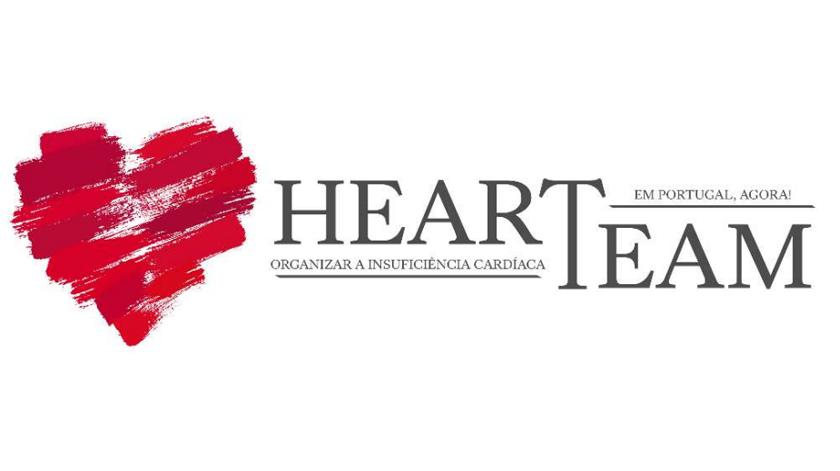 Especialistas debruçam-se sobre a insuficiência cardíaca