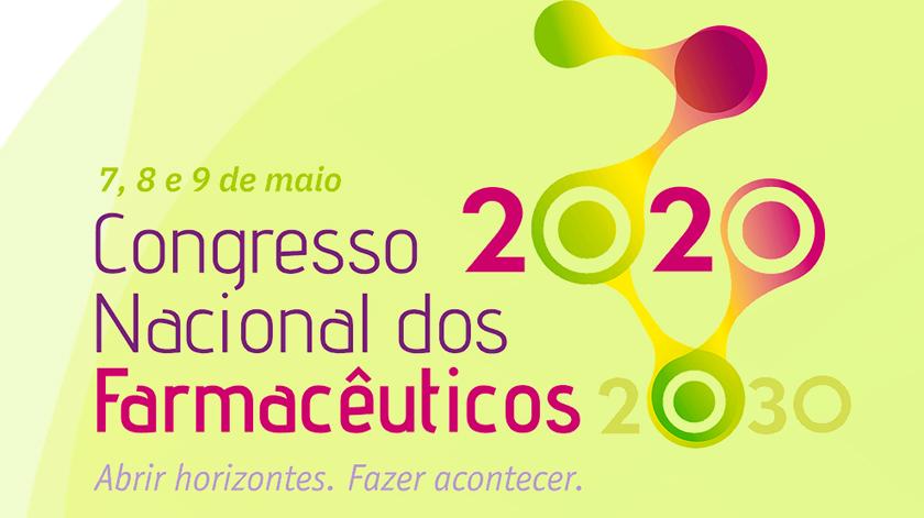 Congresso dos Farmacêuticos debate desafios da profissão e dos sistemas de saúde