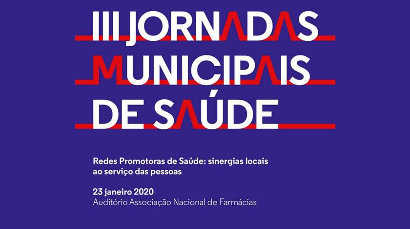 Jornadas Municipais de Saúde do Porto procuram sinergias na saúde