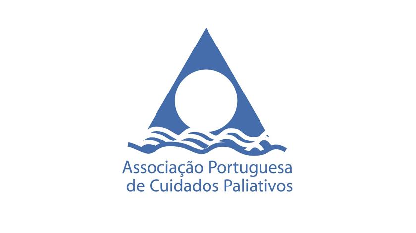 Posição da APCP relativa ao projeto de lei para despenalização da eutanásia
