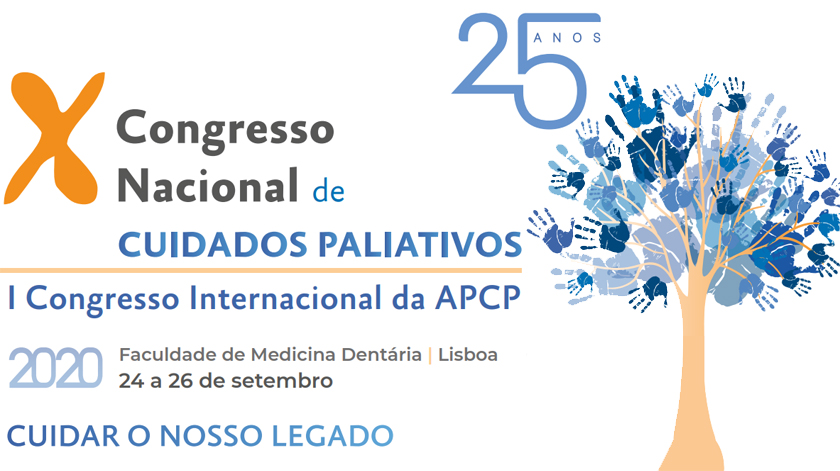 Lisboa recebe X Congresso Nacional de Cuidados Paliativos